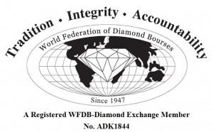 diamond boarse logo